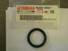 YAMAHA OEM WASHER, CONICAL SPRING, APEX  VECTOR VENTURE NYTRO 90208-28001-00