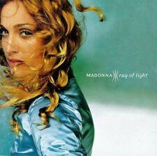Madonna - Ray of Light [New CD]