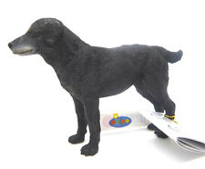 R2) New Papo (54013) Cassis Mixed-breed dog Dogs Animal figure figurine