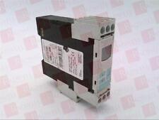 FURNAS ELECTRIC CO 3UG4615-1CR20 (Used, Cleaned, Tested 2 year warranty)