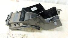 03 ZR ZRX 1200 ZR1200 ZRX1200 Kawasaki rear back inner fender battery box tray