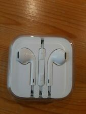 Apple Kopfhörer Original originalverpackt Headset NEU!!!