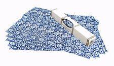 Profumata alla lavanda cassetto fodere-William Morris Rosa & Rose Design