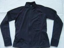 Gore Bike Wear Jacke Gr. 38 schwarz Thermo * NEU
