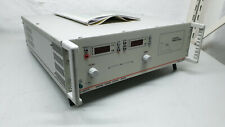 Toellner TOE 8871-40 System Power Supply 1000W  Opt 015 40V 50A GPIB