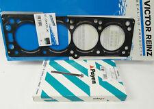 METALL Zylinderkopfdichtung + Schrauben OPEL 2,0 16V Z20LET C20LET Turbo Astra