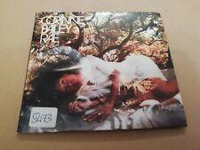 CORINNE BAILEY RAE * THE SEA * CD ALBUM EXCELLENT 2010 DIGIPAK