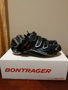 Bontrager RXL Road Shoe 41.5
