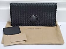Bottega Veneta Leather Clutch Bags   Handbags for Women  9850e80906fcd