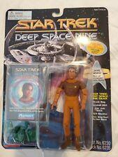 Star Trek Deep Space Nine - Jake Sisco Action Figure