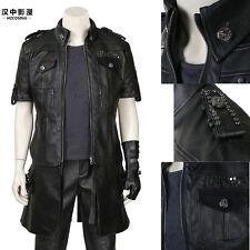 HZYM Original Noctis Lucis Caelum Cosplay Final Fantasy Costume Custom-made Jack