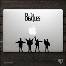 The Beatles Help Macbook Decal / Macbook Sticker