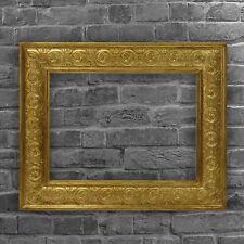 Cadre photo anti réfléchissant 22 couleurs de 18x26 à 18x36 pouces cadre nouveau