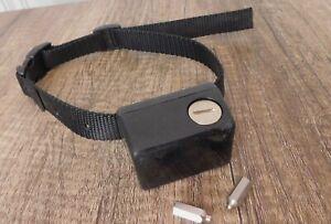 Innotek SD-2000 Replacement Collar Dog Fence Smart Dog