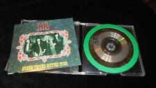 Mr. Big – Green Tinted Sixties Mind 1991 ATLANTIC Germany single CD