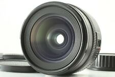 [MINT] Canon EF 24mm f2.8 Wide Angle AF Lens for Canon EF Mount From JAPAN
