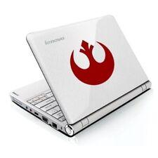 Star Wars Rebel Alliance Logo Bumper/Phone/Laptop Sticker (AS11008)