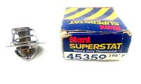 180 Degrees Fahrenheit Stant 45348 SuperStat Thermostat