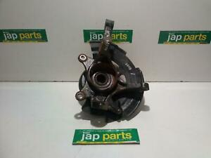 HYUNDAI I30 RIGHT FRONT HUB ASSEMBLY GD, 5DR HATCH, 03/12-02/17 12 13 14 15 16 1