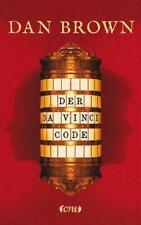 Der Da Vinci Code von Dan Brown (2017, Gebundene Ausgabe)