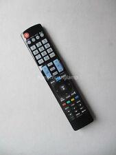 Remote Control FOR LG 42LM6400-SA 47LM6400-SA 32LD343H 42LD840 Plasma LCD LED TV