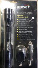 Brand New Infapower Rechargeable Torch