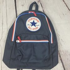 mochila converse all star