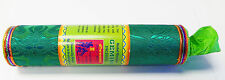 R340 Tibetan Himalayan Natural Horoscope Gemini  Incense Made in Nepal