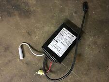 Yamaha Royal Star Venture XVZ1300 XVZ 1300 2000 99-13 CB Radio box controller
