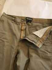 PRICE DROP!! Mountain Khakis - Original Mountain Pant 36 x 34