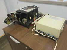 ASCO 940 Automatic Transfer Switch E940326047XC 260A 208Y/120V 60Hz Used