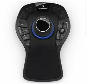 3Dconnexion SpaceMouse Pro 3D Mouse NEW!!!!!!!