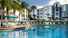 Grande Villas Resort- Orlando FL-Kissimmee 2 bdrm near disney Jul July Aug