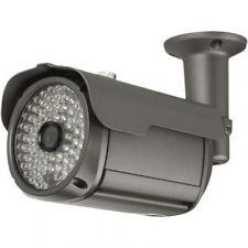 Nighteye Series 650TVL Motions Light 30 Led with IR Night vision Camera