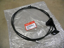 96 97 98 99 00 HONDA CIVIC HOOD RELEASE CABLE NEW OEM 74130-S01-A01
