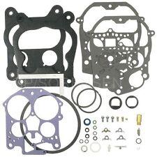 Carburetor Repair Kit GP SORENSEN 96-566A