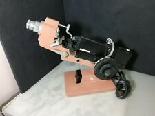 American Optical Lensometer Model 12603 Lensmeter