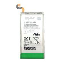 Bateria original Samsung Galaxy S8 PLUS G955F EB-BG955ABE desmontaje ENVIO  GRAT