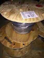 New 225+ feet of 1/0 Copper THHN SIMpull Wire from Southwire @>$1.25 per foot