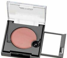 Revlon Cream Blush 09 Rosy Glow, with Pop-Up Mirror ~ NEW! SEALED!