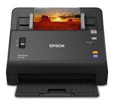 Epson Expression 1600 Artist Scanner TWAIN Pro Drivers Windows 7