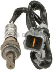 Bosch Oxygen Sensor 13358 For Chevrolet Dodge Chrysler Eagle Mitsubishi 92-05