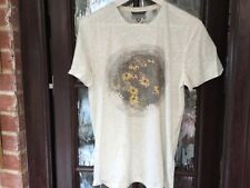 New Genuine Ted Baker Tee Shirt Size 3