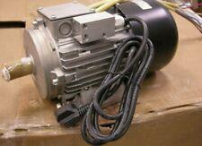New Emp Jmc Ac Motor 1ph 230v 2600w Titan Wagner Paint Powder Injection Coating