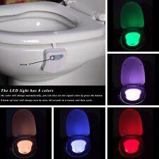 New Cool Best Gadget Bathroom at Dark