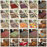 SMALL LARGE EXTRA LARGE MODERN ALPHA NEW MODERN RUGS MASSIVE CLEARANCE STOCK