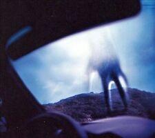 NIN CD Nine Inch Nails Year Zero Heavy Metal Gothic Alternative MINT