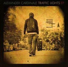 Alexander Cardinale, Traffic Lights, Excellent