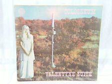 "Colosseum - Valentyne Suite 12"" Lp 1969"