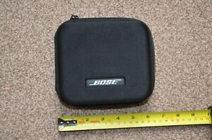 BOSE headphones case
